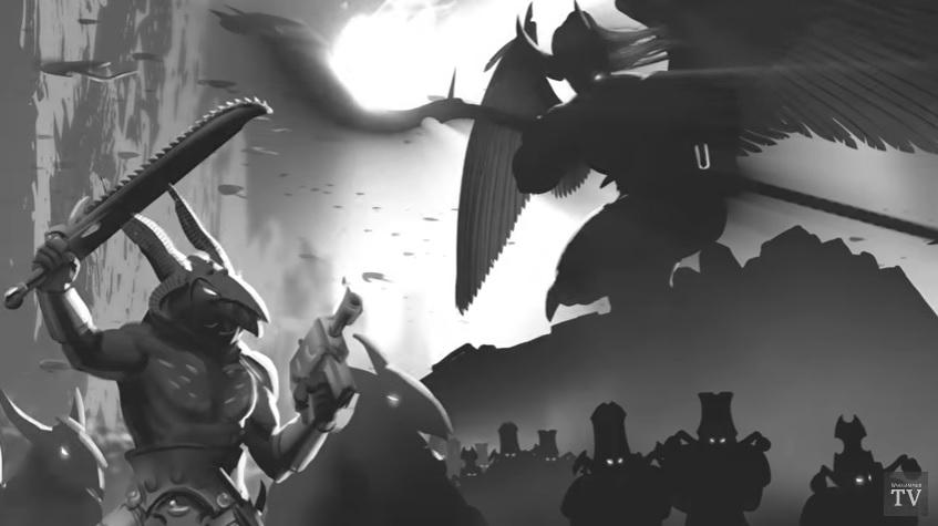 wrath-of-magnus-7