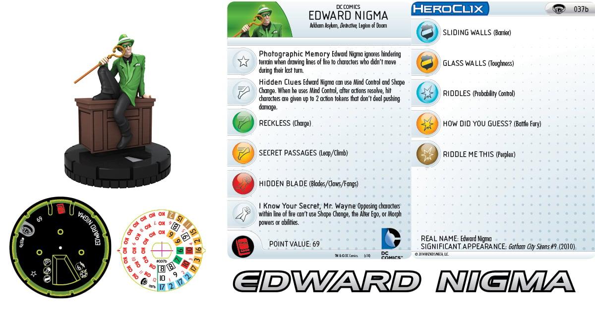 037b-slosh-edward-nigma