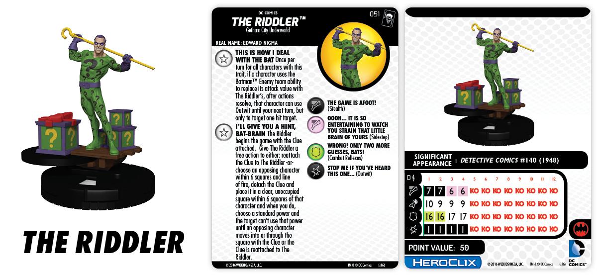 051-th-riddler