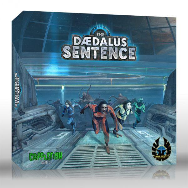 Daedalus Box
