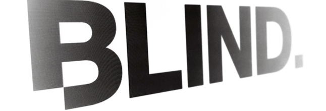 blind ltd logo