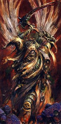 200px-mortarion_prince_of_decay
