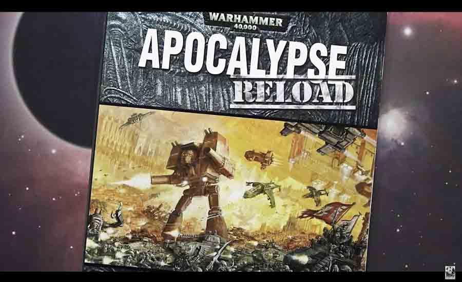 20161114-apocalypse-reloaded-184