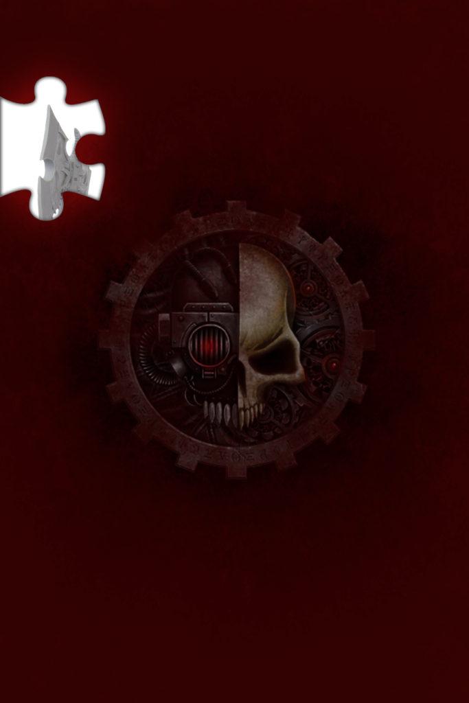 25-12-jigsaw1-fb-683x1024