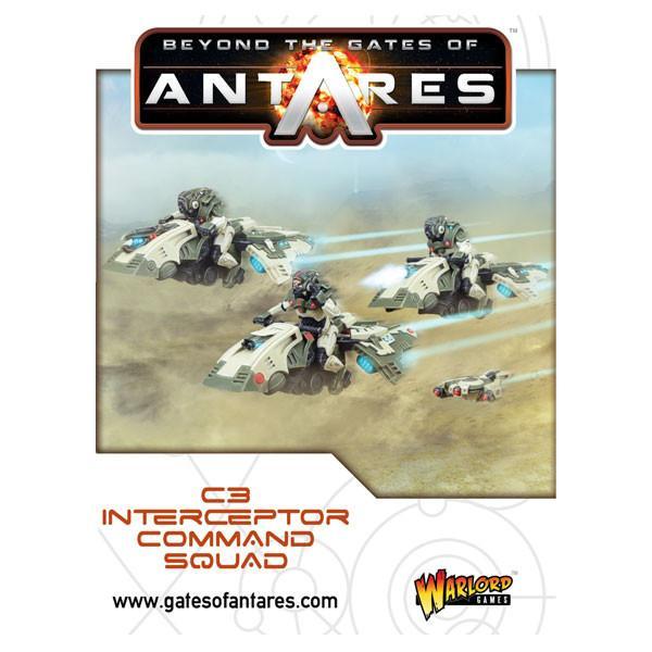 502413001-c3-interceptor-command_grande