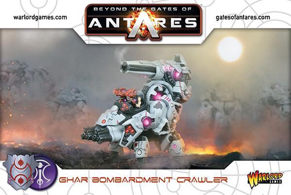 502415002-ghar-bombardment-crawler_grande