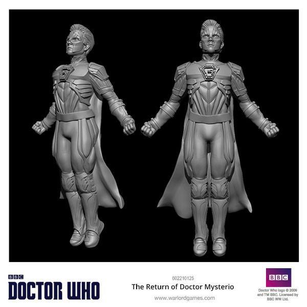 602210125-the-return-of-doctor-mysterio4_grande