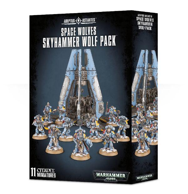 99120101175_skyhammerwolfpack02