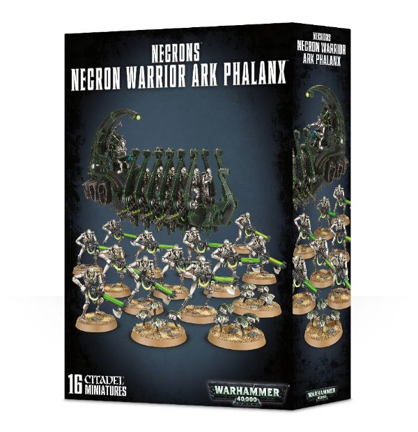 99120110032_warriorarkphalanx02
