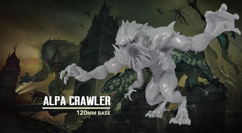 alpa-crawler-1-wyrd