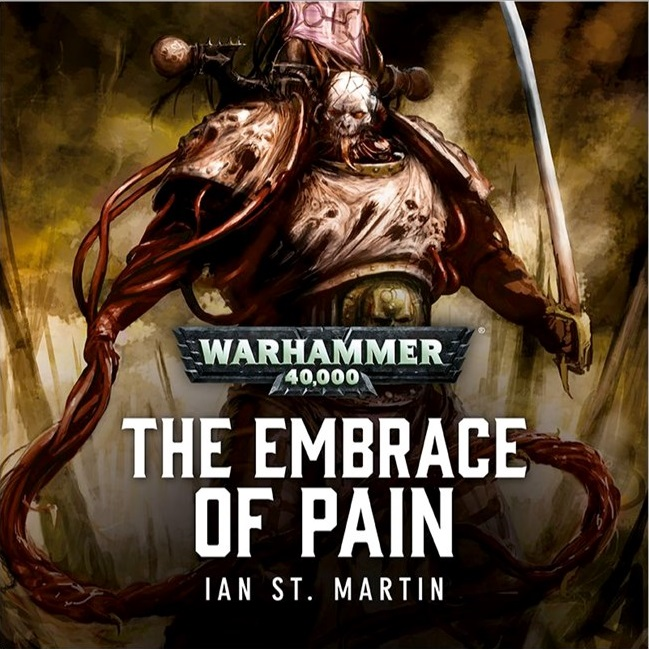 blprocessed-embrace-of-pain-mp3