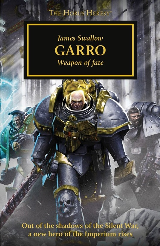 blprocessed-garro-cover