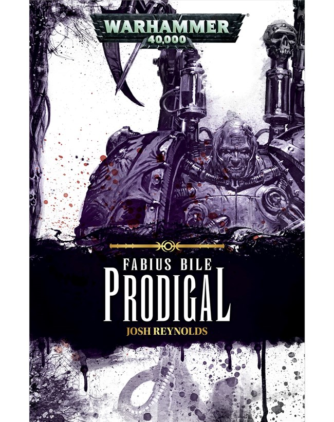 blprocessed-prodigal-cover-2