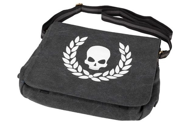 blprocessed-imperialis-messenger-bag-1