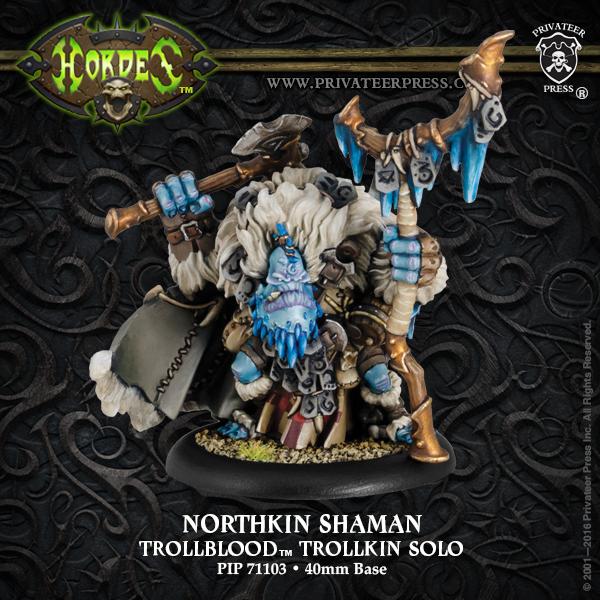 bell-of-lost-souls-warmachine-theme-list-northkin-shaman