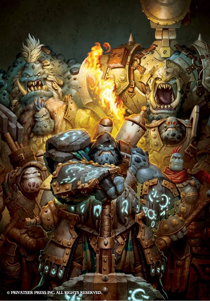 bell-of-lost-souls-warmachine-theme-list-thoughts