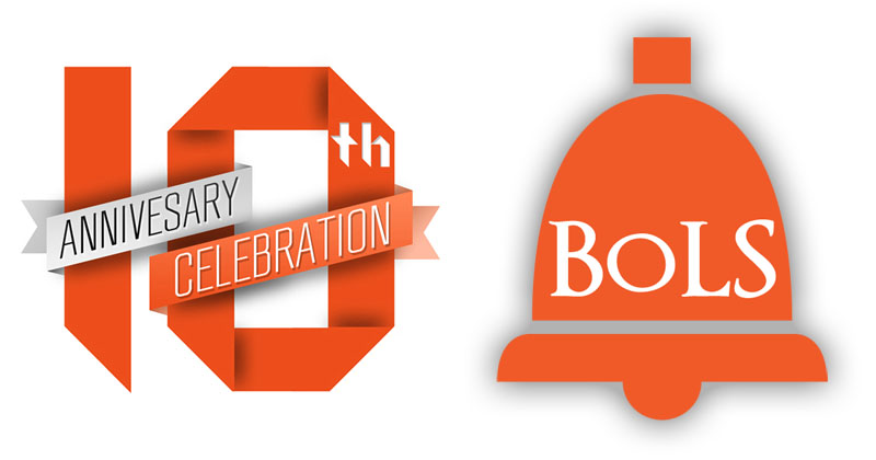 bols-anniversary