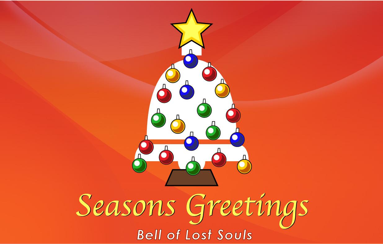 bols-seasons-greetings-new