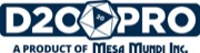 d20pro_180 logo