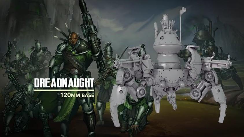 dreadnaught-1-wyrd