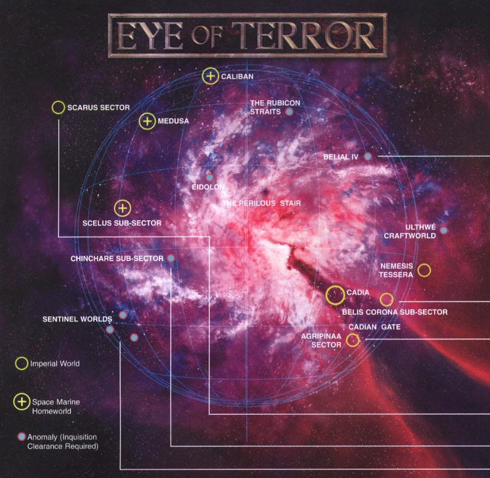 eye_of_terror_map