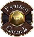 fantasygrounds_120 logo