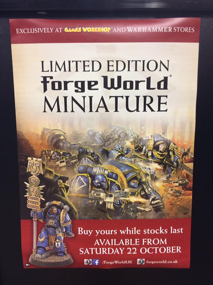 forge-world-october-release
