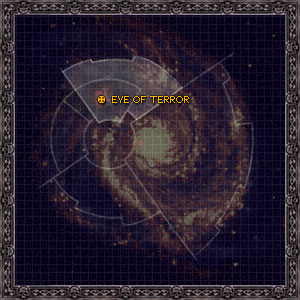 galaxy_map_eye_of_terror