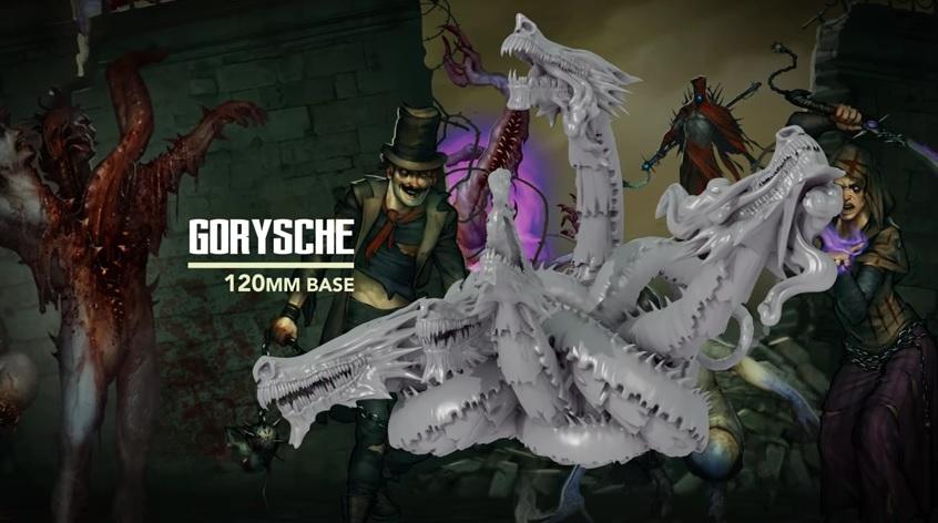 gorysche-1-wyrd