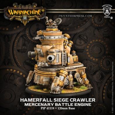 hammerfall-siege-crawler-394x394