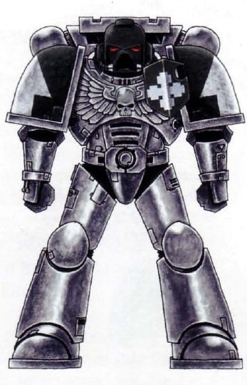 iron_knights_space_marine