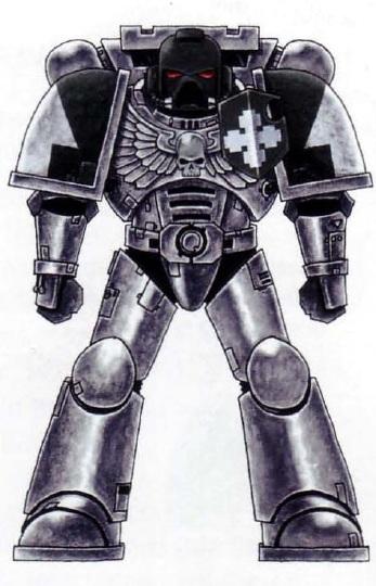 iron_knights_space_marine