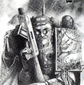 kryptman