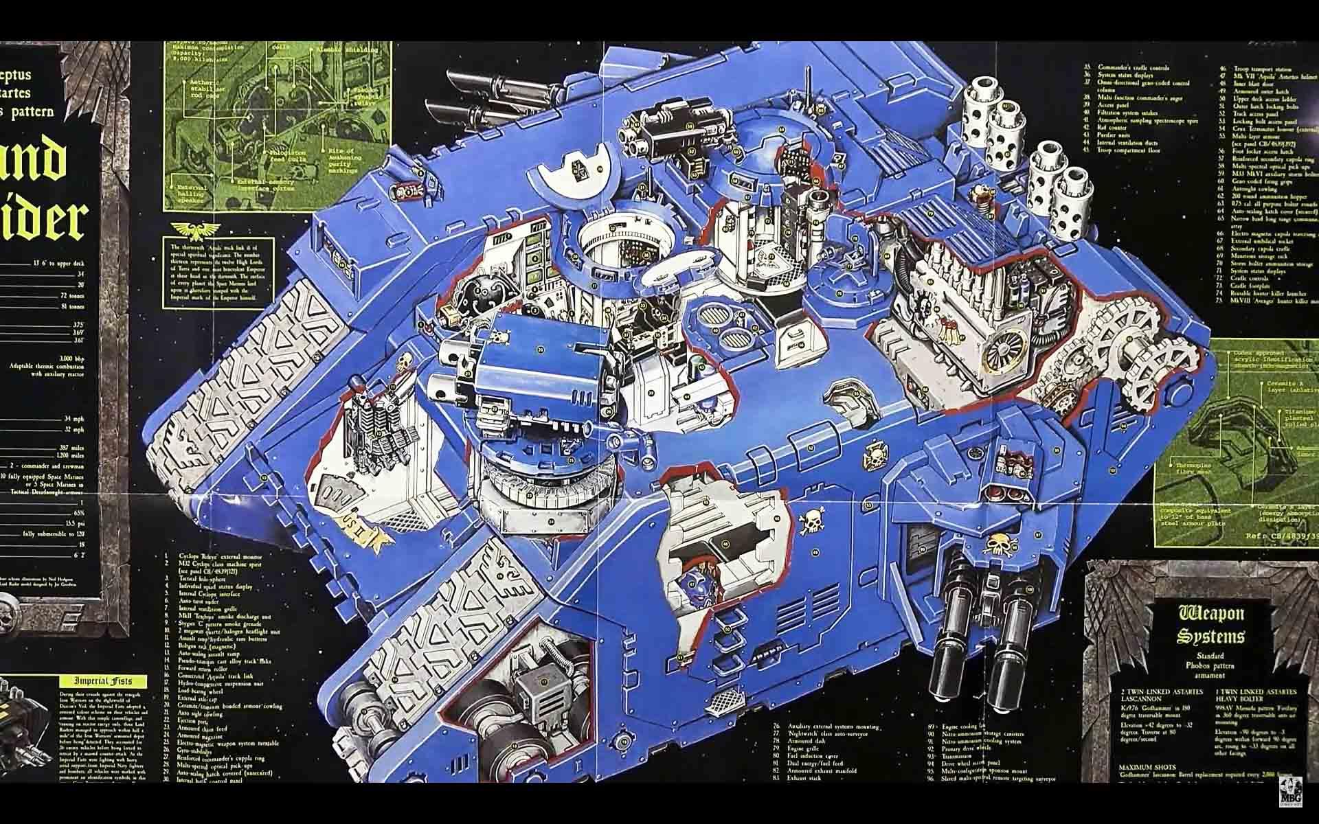 landraider-schematic-1