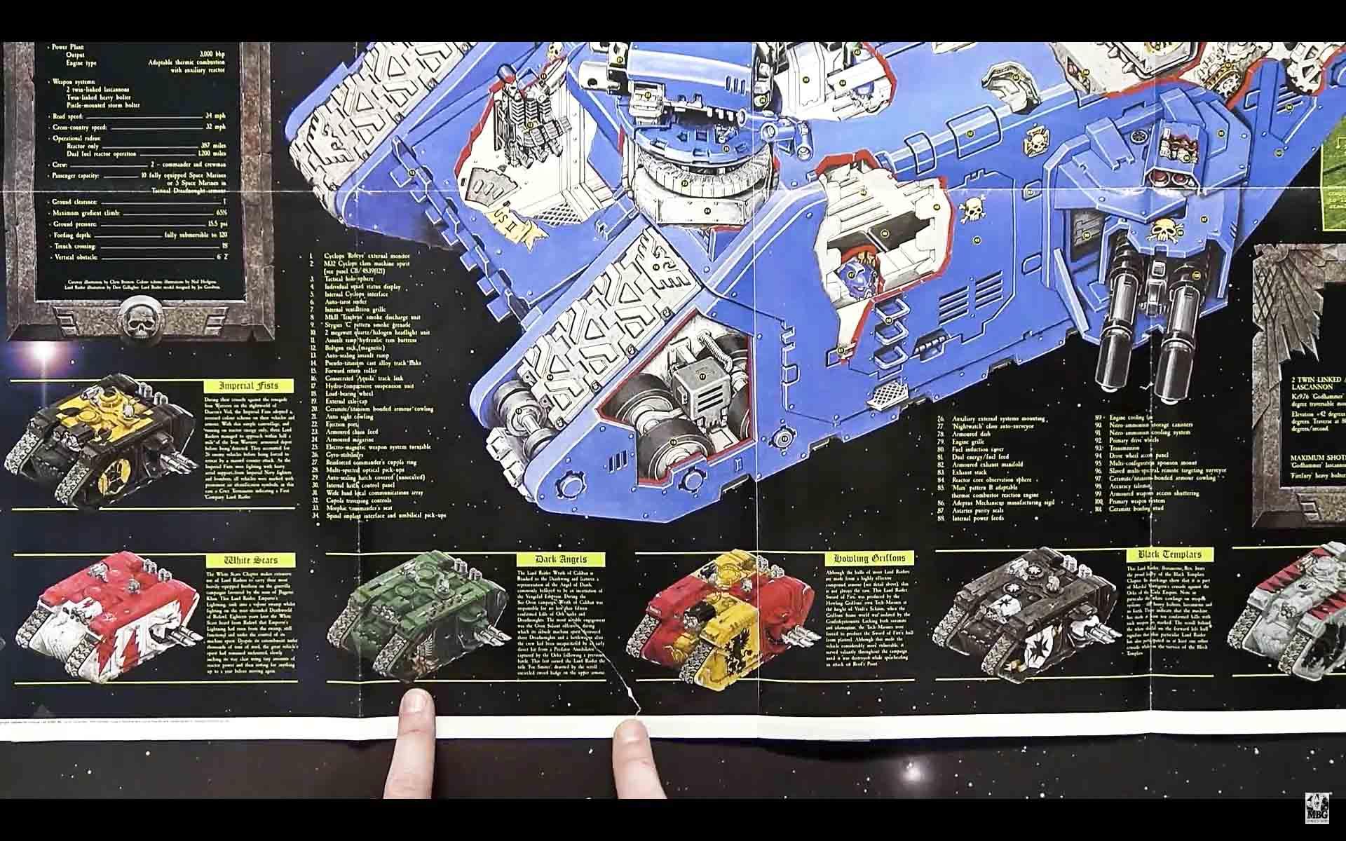 landraider-schematic-2