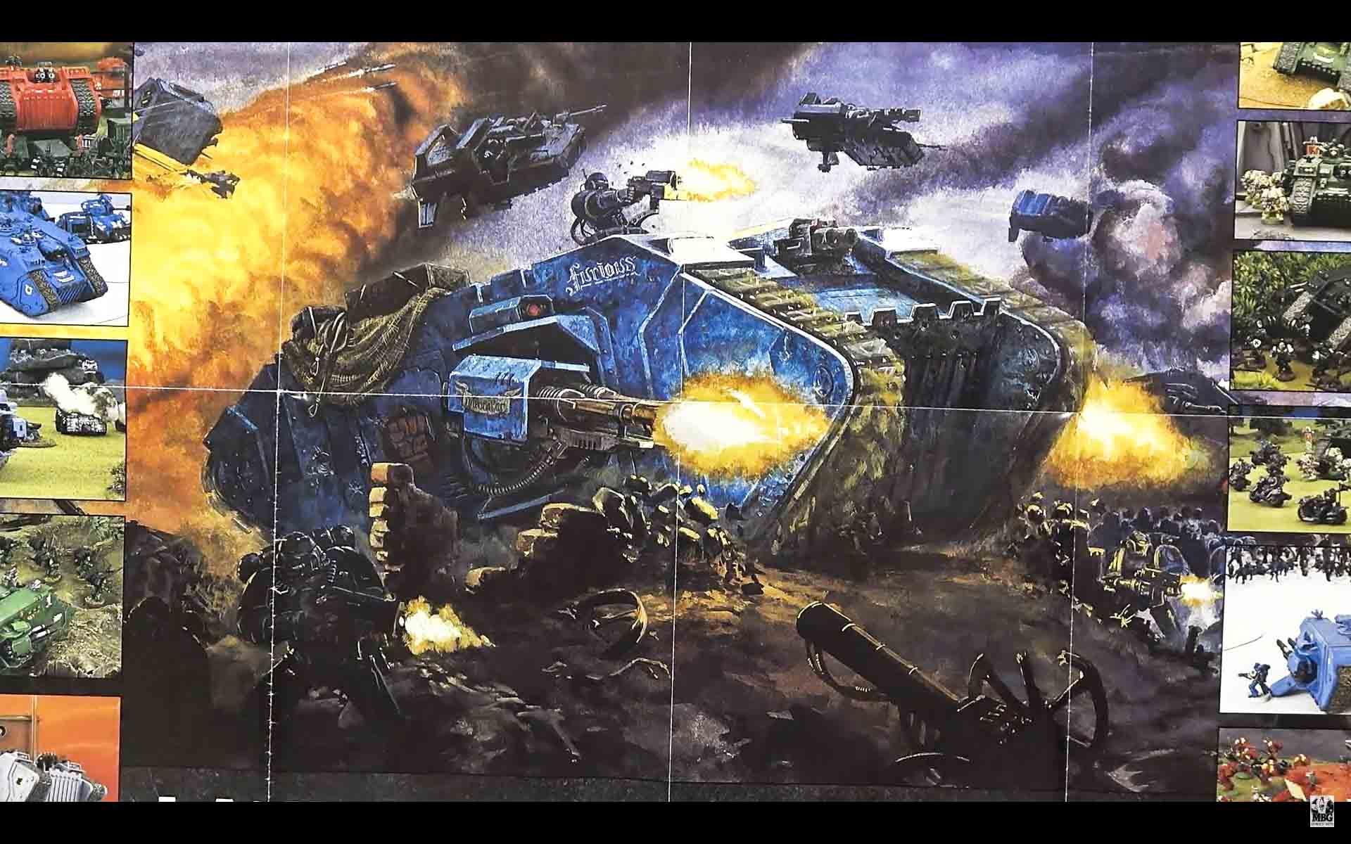 landraider-schematic-3