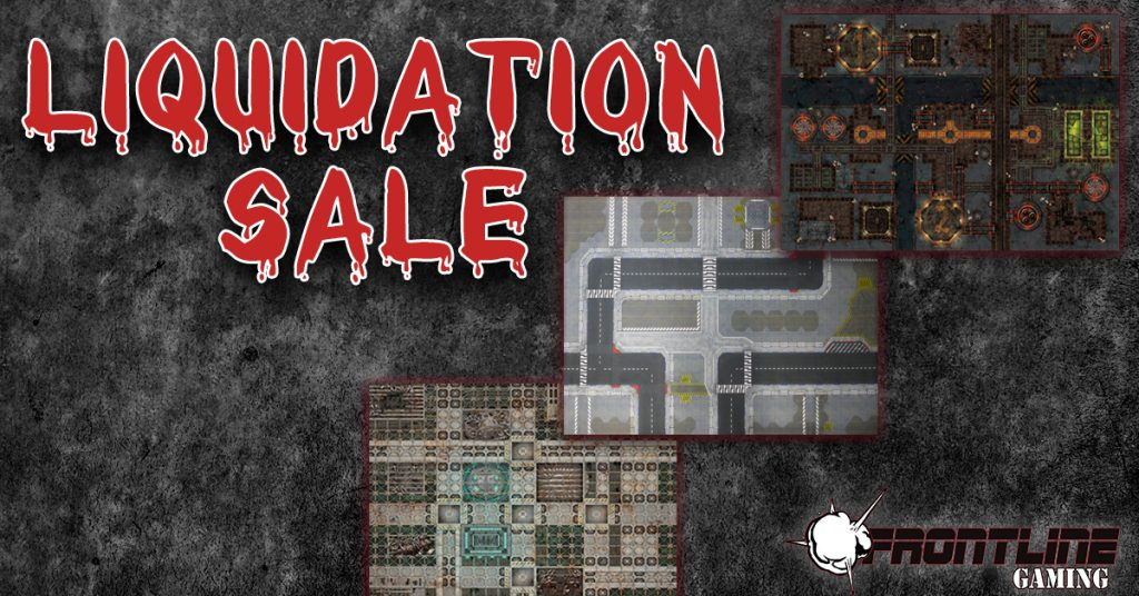liquidation-sale-fb1-1024x536