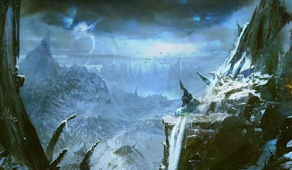 location_icewind-dale