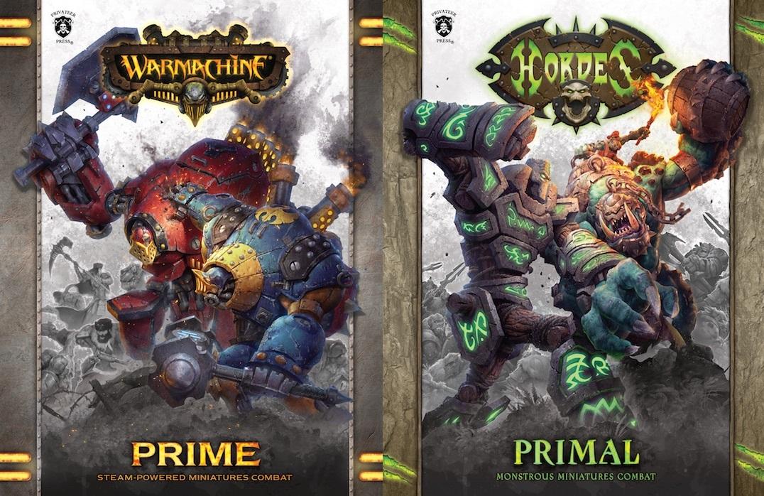 prime-primal-cover