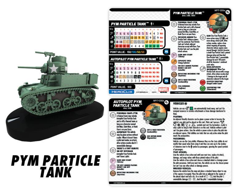 pym-particle-tank-con-le-768x625