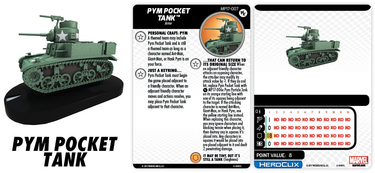 pym-pocket-tank-con-le