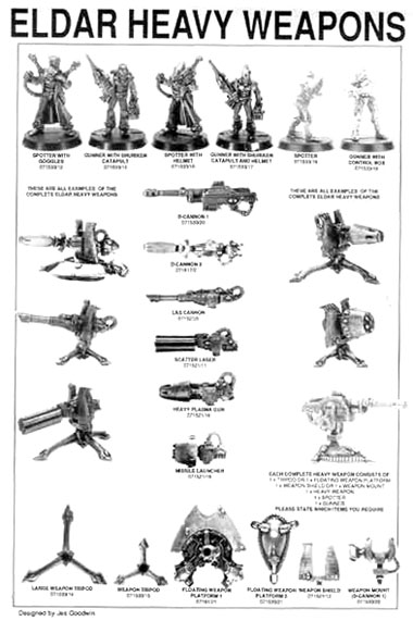 rt-eldar-heavyweapons