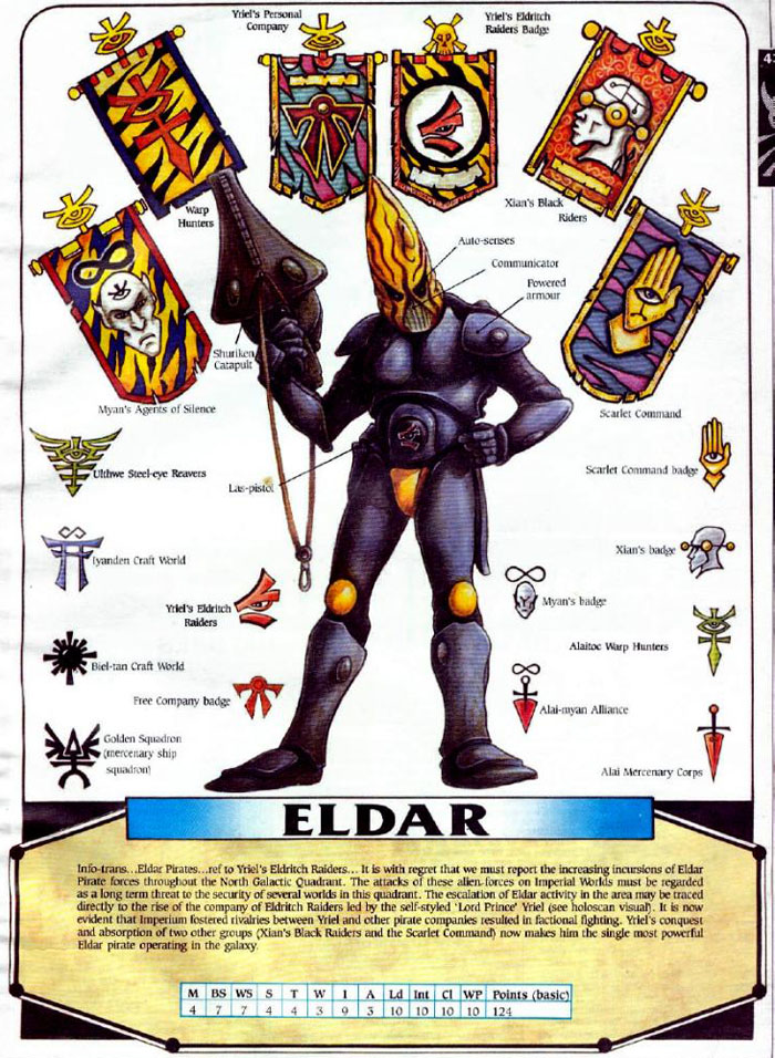 rt-eldar001
