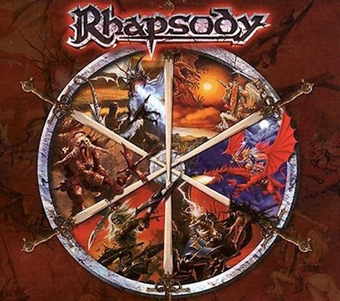 rhapsody-of-fire-cover