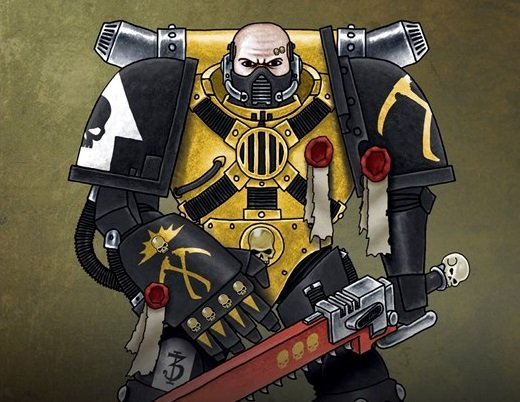 scythes-of-the-emperor