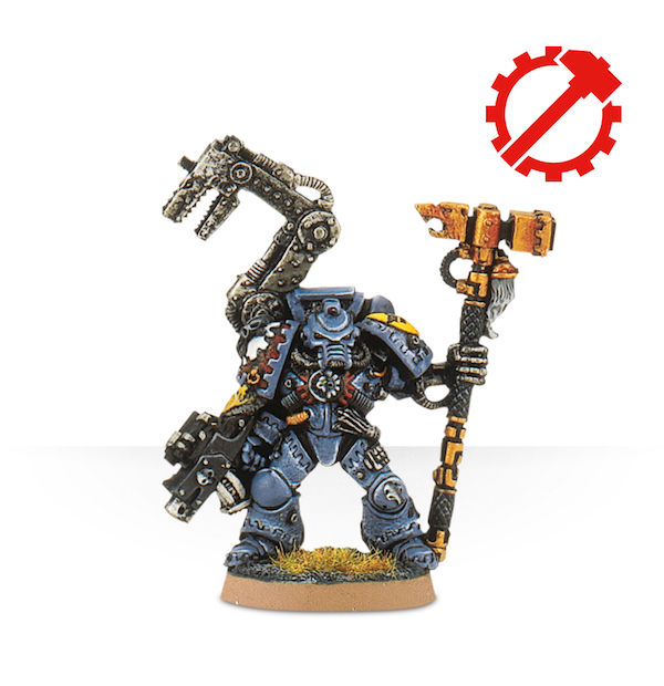 space-wolves-ironpriest