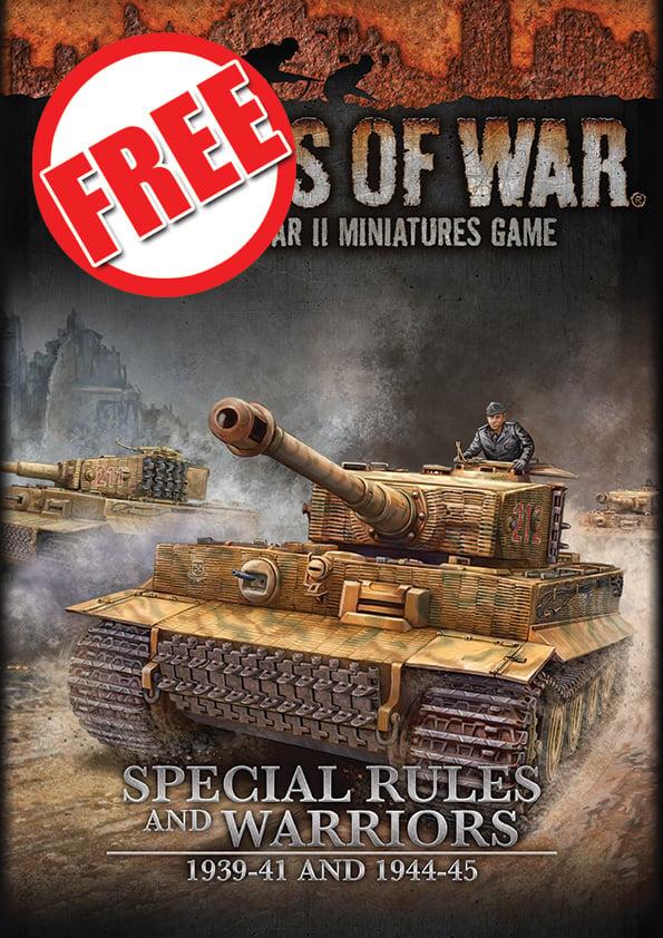 specialrulesbook-cover