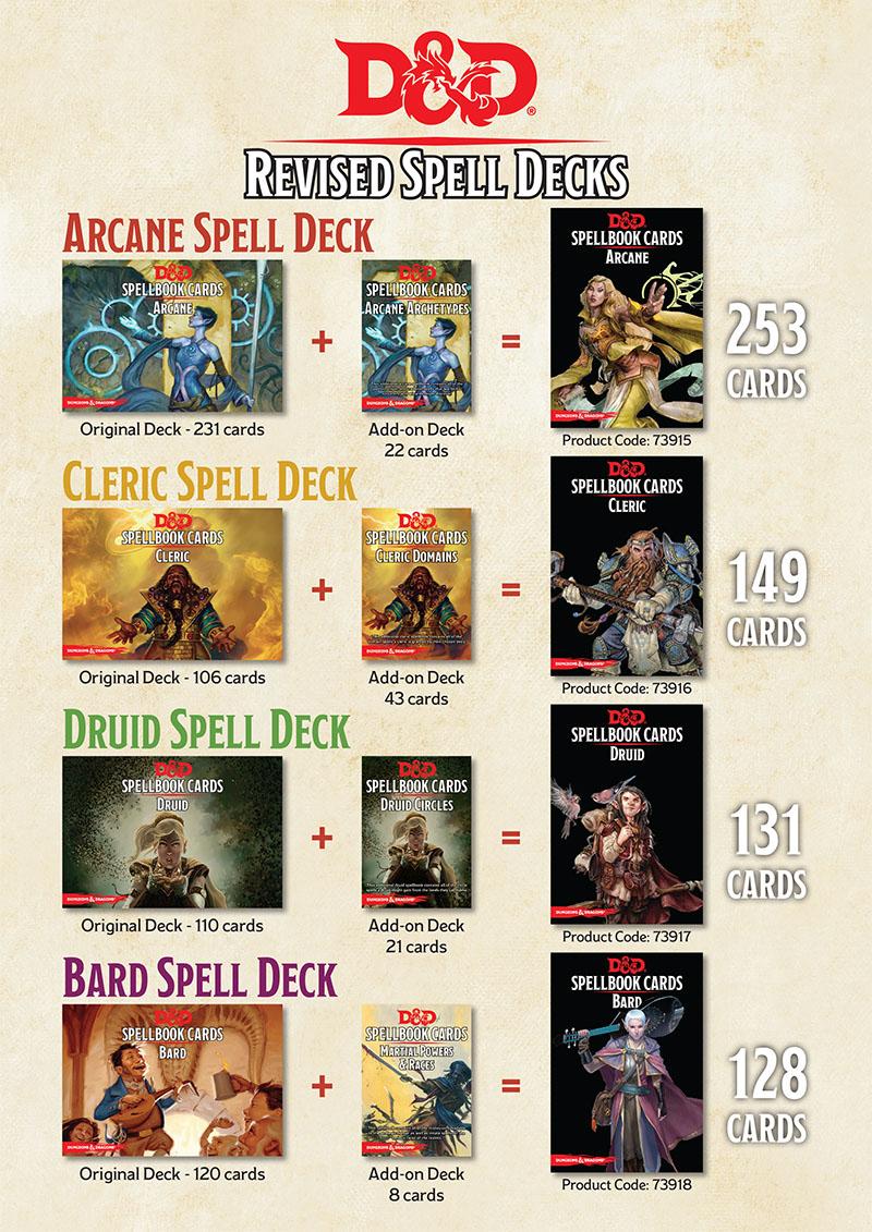 spelldecks-2017-1
