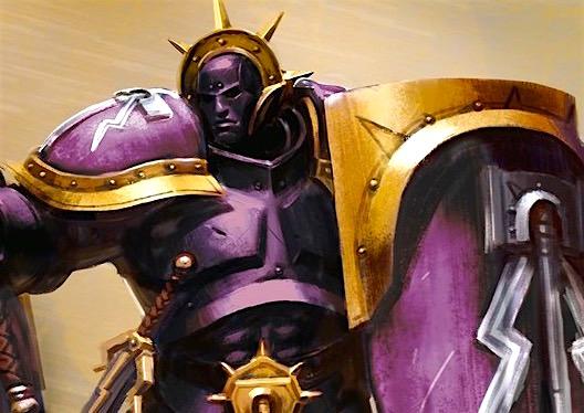 stormcast-purple-horz