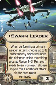 swarm_leader